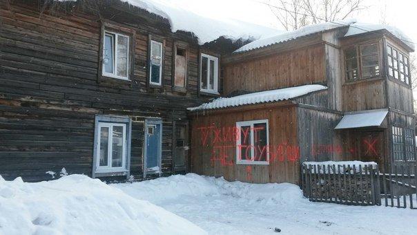 7ee64c3a222c6373a346fc981b6d69b6 Почему присяжные оправдали жительницу Томска, обвиняемую в убийстве семилетнего сына