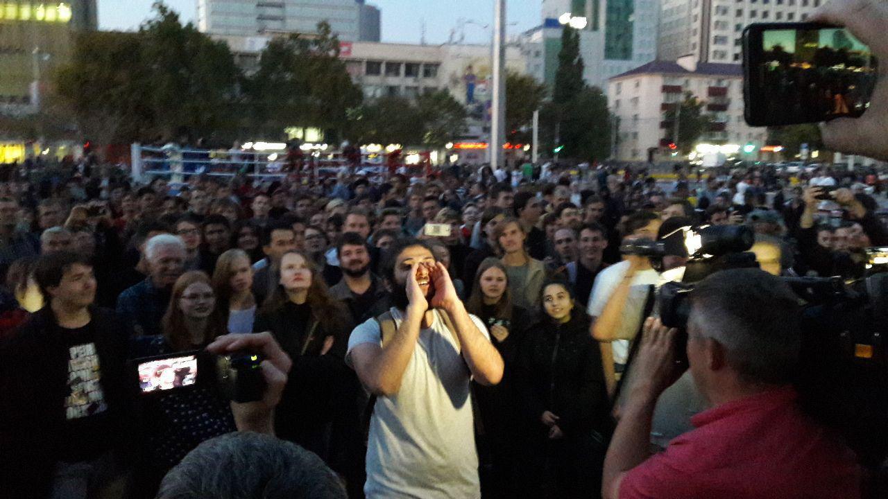 https://t.me/protest_krasnodar