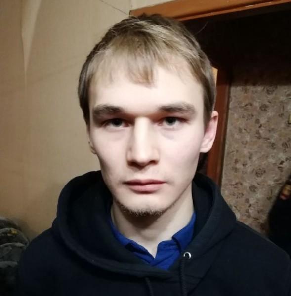 Азат Мифтахов