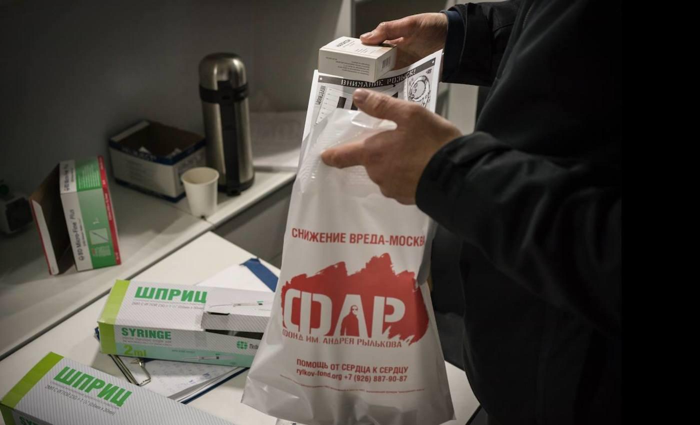 Соли online Грозный Курительные смеси Опт Майкоп