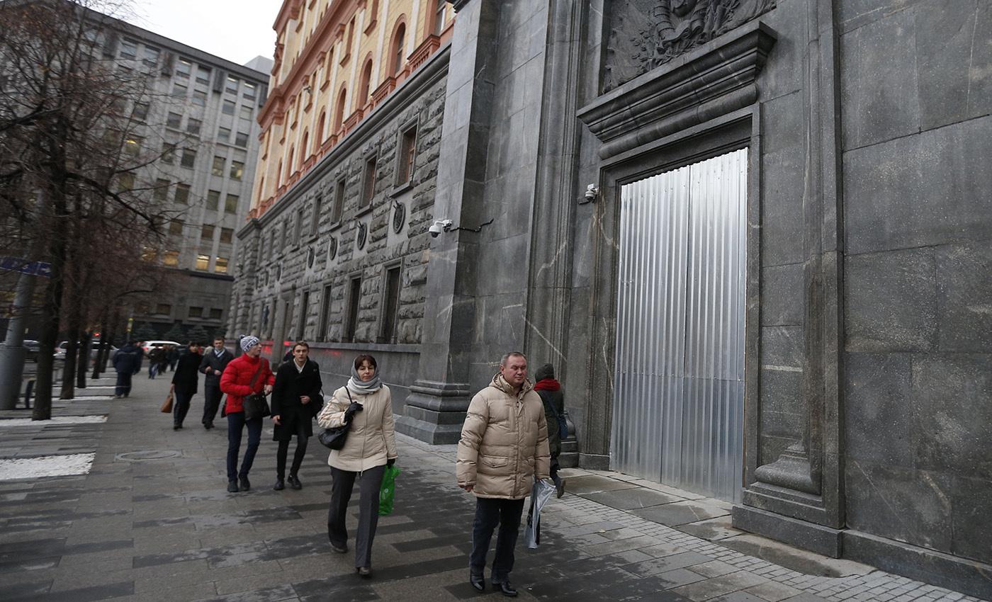 Характеристику с места работы в суд Мещанская улица сзи 6 получить Знаменский Малый переулок